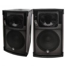Loa full CatKing Pro1.5, Bass 40cm, Sân khấu, Hội trường, (Giá 2 chiếc)