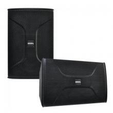 Loa full BIK BSP 810, Bass 25cm, Hát karaoke, sân khấu (Giá: 2 chiếc)