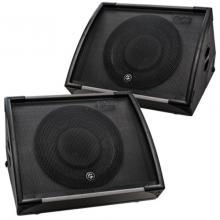 Loa monitor Cat King Pro150, Bass 30, Karaoke, Sân Khấu (Giá 2 chiếc)