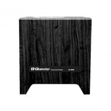 Loa sub điện BIK BJ-W30, (Giá 1 chiếc)