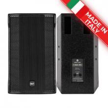 Loa RCF C MAX 4112 (full bass 30, SX: Italy)