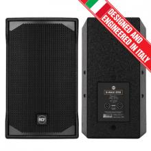 Loa RCF E MAX 3110 (full bass 25, designed and engineered in Italy)