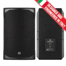 Loa RCF E MAX 3112 (full bass 30, designed and engineered in Italy)
