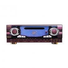 Amply karaoke BIK BJ-A99