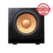 Loa sub Bksound SW715 (bass 40cm)